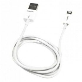 Data / Charger Cable with USB approx! APPC03V2