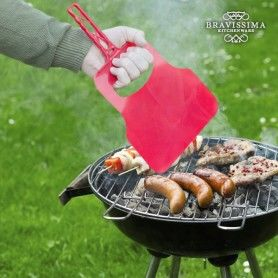 Kit pour Grillades Bravissima Kitchen