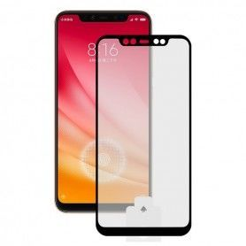 Tempered Glass Screen Protector Xiaomi Mi 8 Pro 2.5D 9H