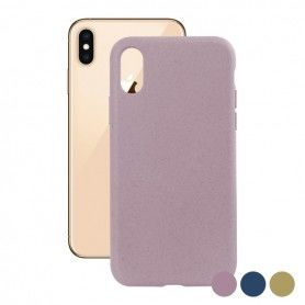 Mobile cover Iphone Xs Eco-Friendly
