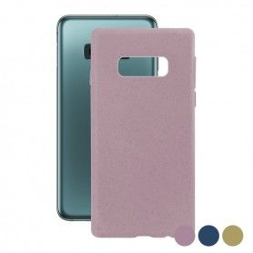 Mobile cover Samsung Galaxy S10e Eco-Friendly