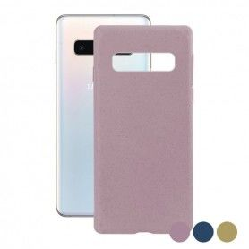 Mobile cover Samsung Galaxy S10 Eco-Friendly
