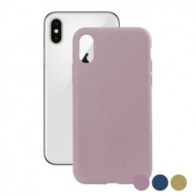 Mobile cover Iphone X Eco-Friendly