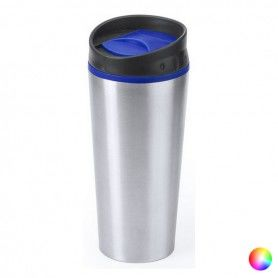 Stainless Steel Cup (500 ml) 145339