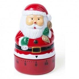 Timer Father christmas 145151