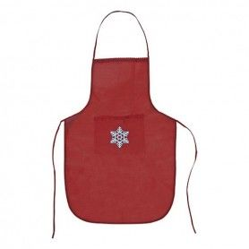Apron with Pocket Non-woven 144072