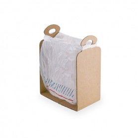 Organic Bag Re-user 142429