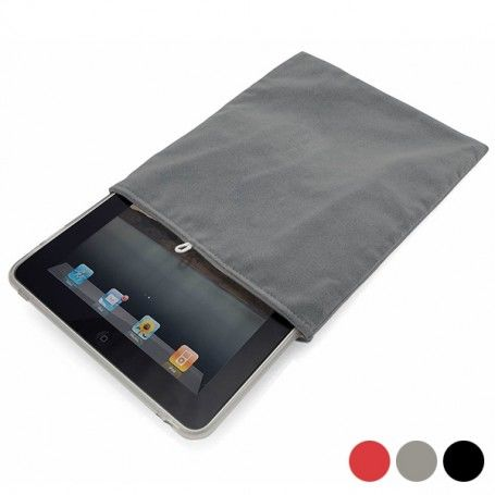 "Universal Case for Tablets 12"" 143731"