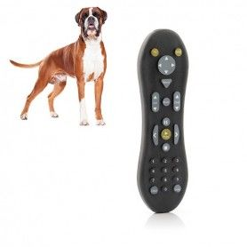 Dog Toy Tv