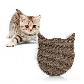 Rascador para Gatos Scratch