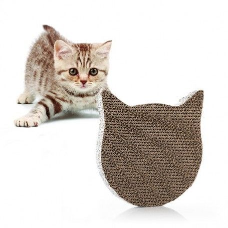 Scratching Post for Cats Scratch