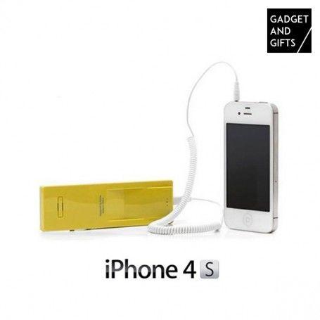 Auricular Anti Radiación TK18 Gadget and Gifts