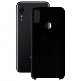 Mobile cover Xiaomi Redmi 7