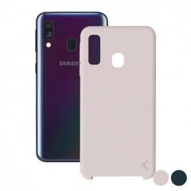 Mobile cover Samsung Galaxy A40 Soft