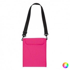 """Universal Case for Tablets with ShoulderStrap 10"""" 144180"""