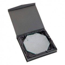 Placa Cristal 144429