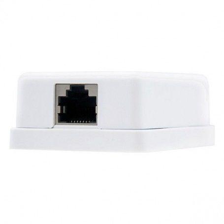 Network Connection Box NANOCABLE 10.21.11 RJ45 FTP
