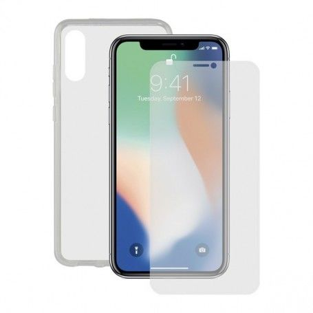 Smartphone Protection Kit Iphone Xs Max