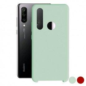 Mobile cover Huawei P30 Lite TPU