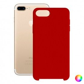 Mobile cover Iphone 7+/8+ TPU