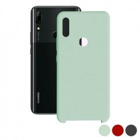 Mobile cover Huawei P Smart Z TPU