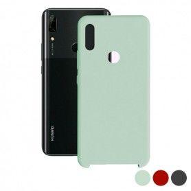 Mobile cover Huawei P Smart Z TPU