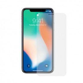 Protector de Pantalla Cristal Templado Iphone 11 Pro Extreme 2.5D