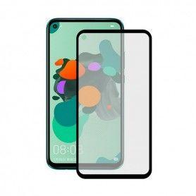 Protector de Pantalla Cristal Templado Huawei Mate 30 Lite Extreme 2.5D