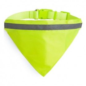 Reflective Pet Bandana 145826