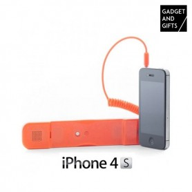 Auricular Anti Radiación para iPhone Gadget and Gifts