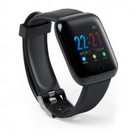 "Smartwatch 1,3"" Bluetooth 4.0 Black 146352"