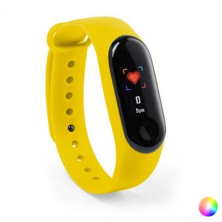 "Activity Bangle 0,96"" Bluetooth 4.0 146351"