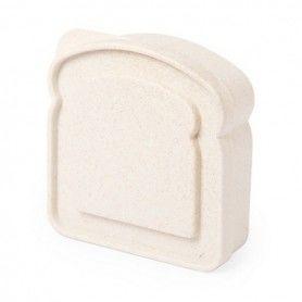 Sandwich Box 450 ml 146294