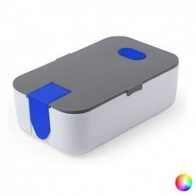 Lunch box 1 L 146293