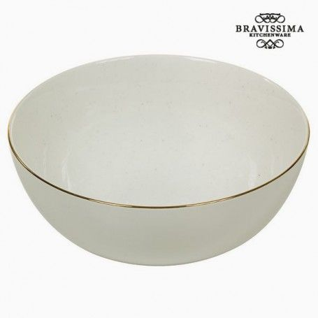Bowl 1,8 ml - Queen Kitchen Collection