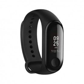 "Activity Bangle Xiaomi Mi Band 3 0,78"" Black"
