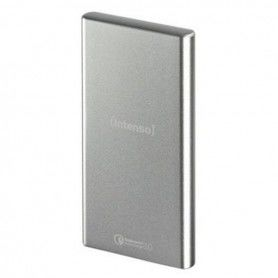 Power Bank INTENSO 7334531 10000 mAh White