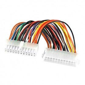 Cable Interno ATX a BTX iggual IGG312087 15 cm