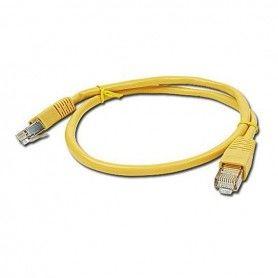CAT 5e FTP Cable iggual ANEAHE0314 IGG310236 1 m