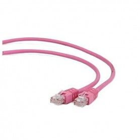 Category 5 UTP cable iggual ANEAHE0256 IGG310922 0,5 m