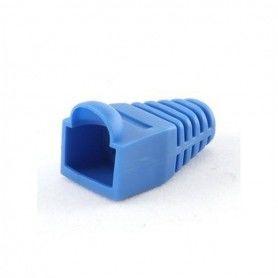 RJ45 Connector Case iggual ANEAHE0217 IGG312896