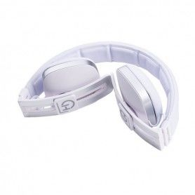 Headphones with Microphone Hiditec WHP01000