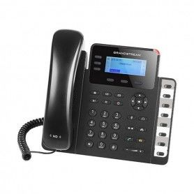 IP Telephone Grandstream GXP-1630