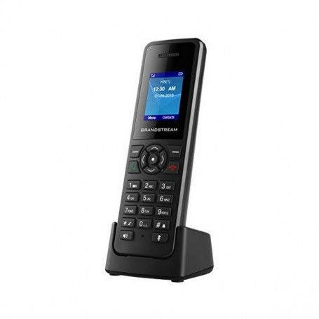 IP Telephone Grandstream DECT DP-720