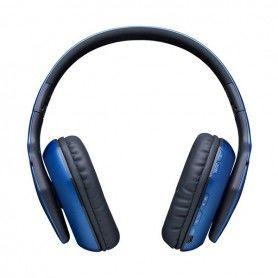 Casques Bluetooth avec Microphone Hiditec 400 mAh