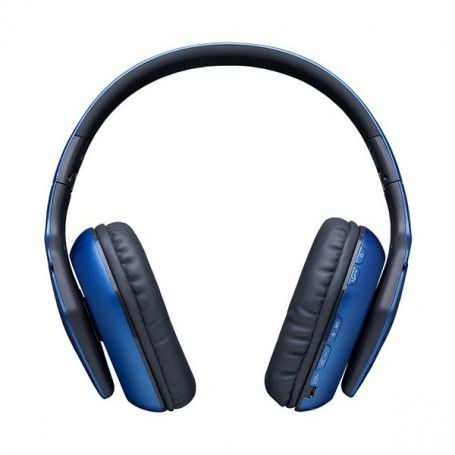 Bluetooth Headset with Microphone Hiditec 400 mAh