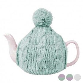 Teapot Jumper Porcelain (600 Ml)