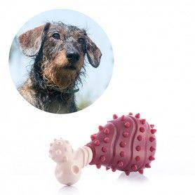 Juguete para Perros Meat