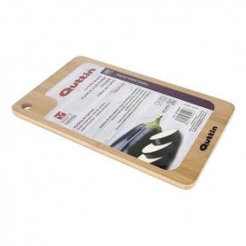 Bamboo Cutting Board Quttin (45 x 27 cm)