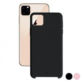 Mobile cover Iphone 11 Soft